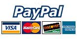 ペイパル Paypal