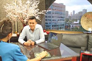 ハワイで婚活、国際結婚は結婚相談所のEMCLUBの特徴2